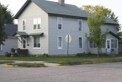 Great Apartment Rentals